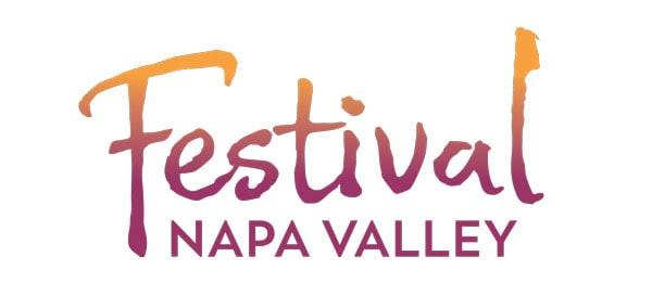 Festival Napa Valley - News, Photos, Videos