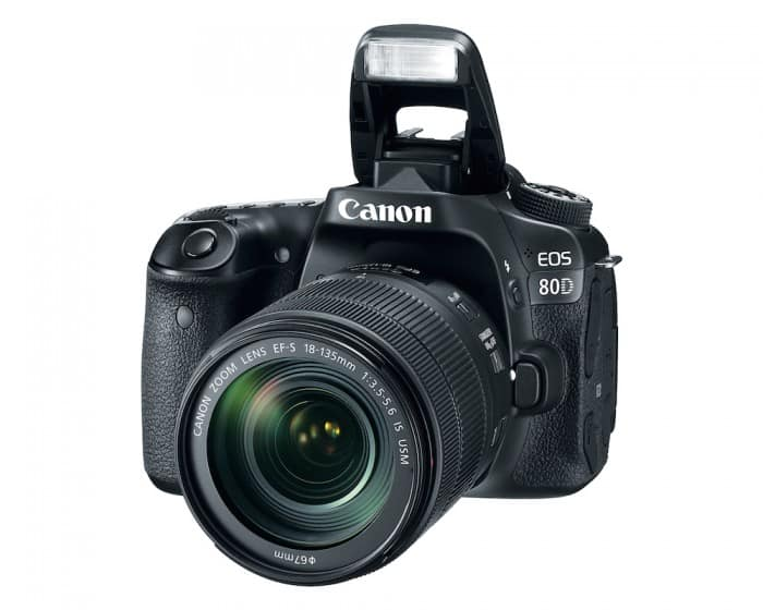Canon-EOS-80D-first-look