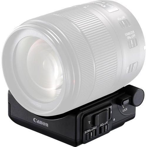 Canon-PZ-E1-power-adapter