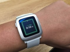 Pebble - Custom Notification Vibrations