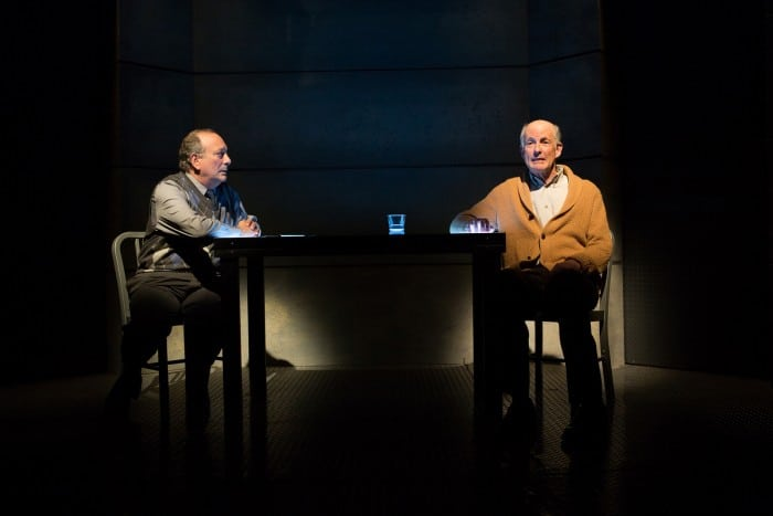 The Nether - San Francisco Playhouse Review