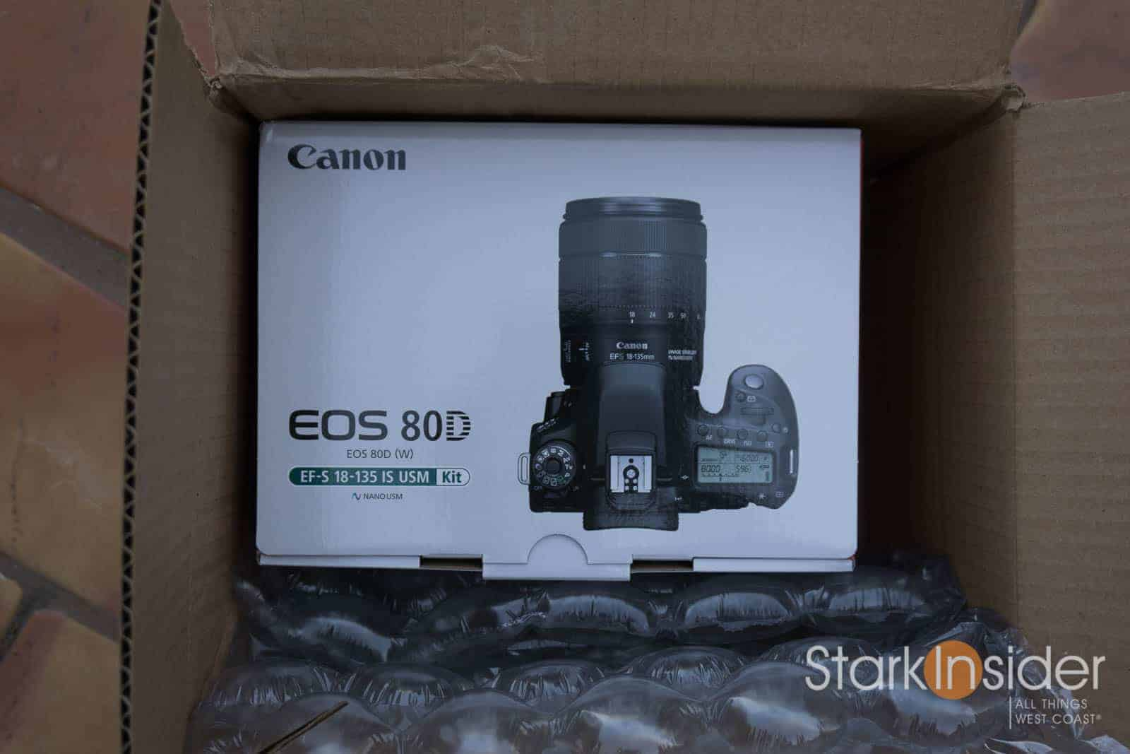 Canon 70d Magic Lantern 4k