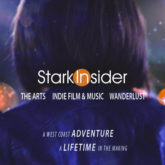 Loni Stark Stark Insider on Stark Insider
