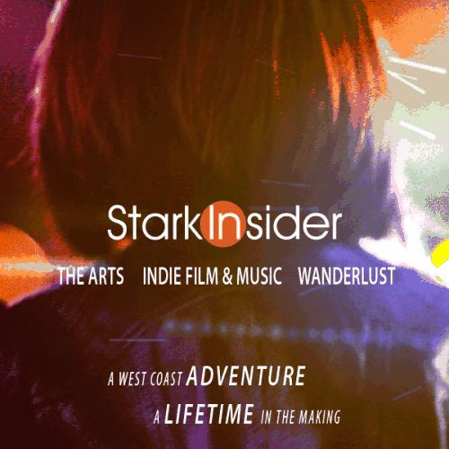 Loni Stark - Stark Insider YouTube Channel