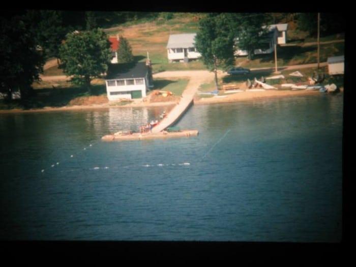 McKeeby-Lodge-Lake-Heney-Quebec