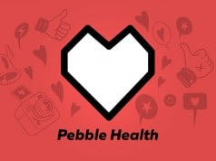 Pebble Time Health App - Sleep Tracking