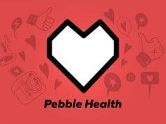 Pebble Time Health App - Sleep Tracking