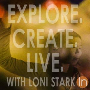 Stark-Insider-Loni-Stark