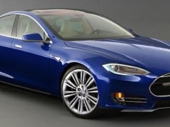 Tesla Model S Launch - Elon Musk is new Steve Jobs