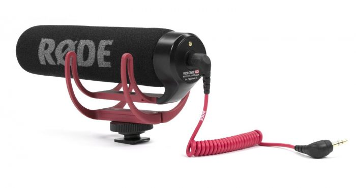 Canon-EOS-80D-Rode-recommended-microphone