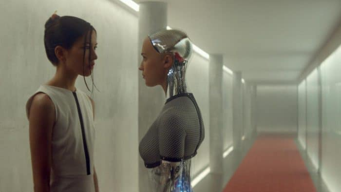 Ex-Machina-Top-Arthouse-Film-10-years