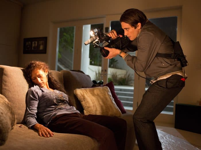 Nightcrawler-best-10-film-arthouse