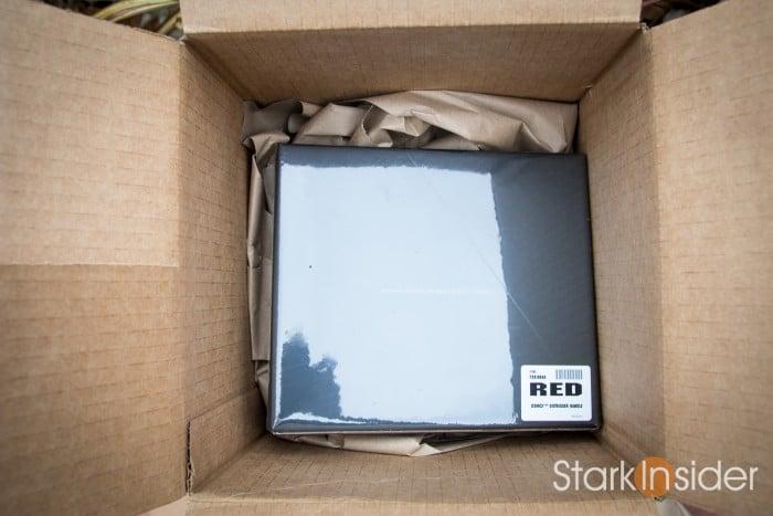 RED-DMSC2-Outrigger-Handle-Stark-Insider-8695