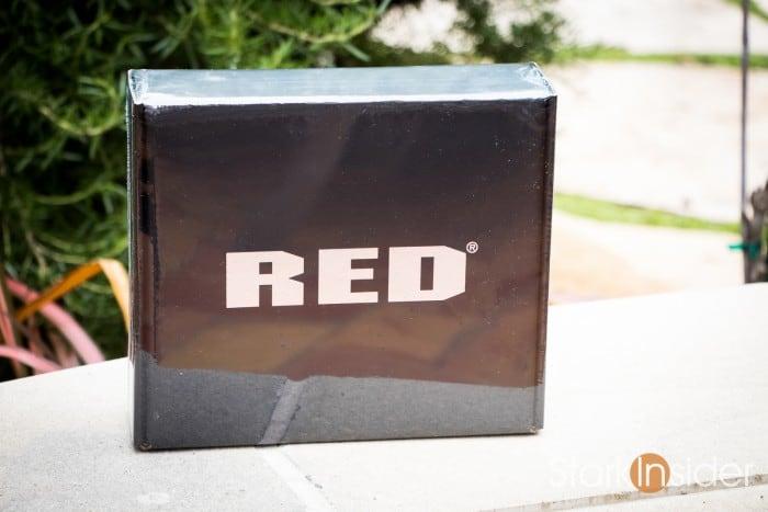 RED-DMSC2-Outrigger-Handle-Stark-Insider-8696