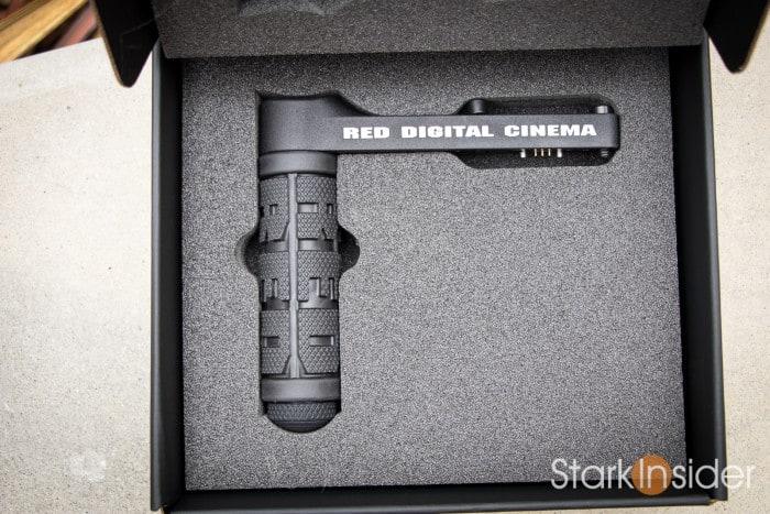 RED-DMSC2-Outrigger-Handle-Stark-Insider-8698
