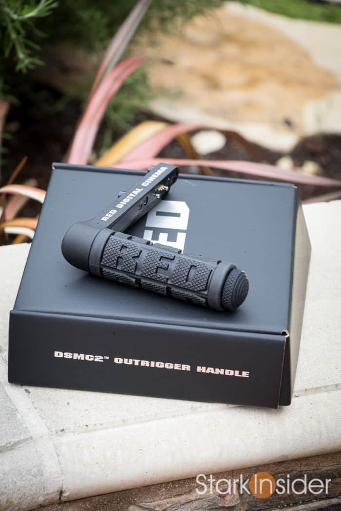 RED-DMSC2-Outrigger-Handle-Stark-Insider-8703