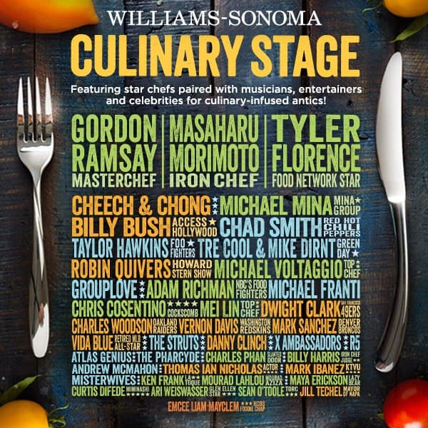 BottleRock-Culinary-Stage-Lineup-2016