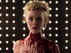 The Neon Demon - Cannes Reaction