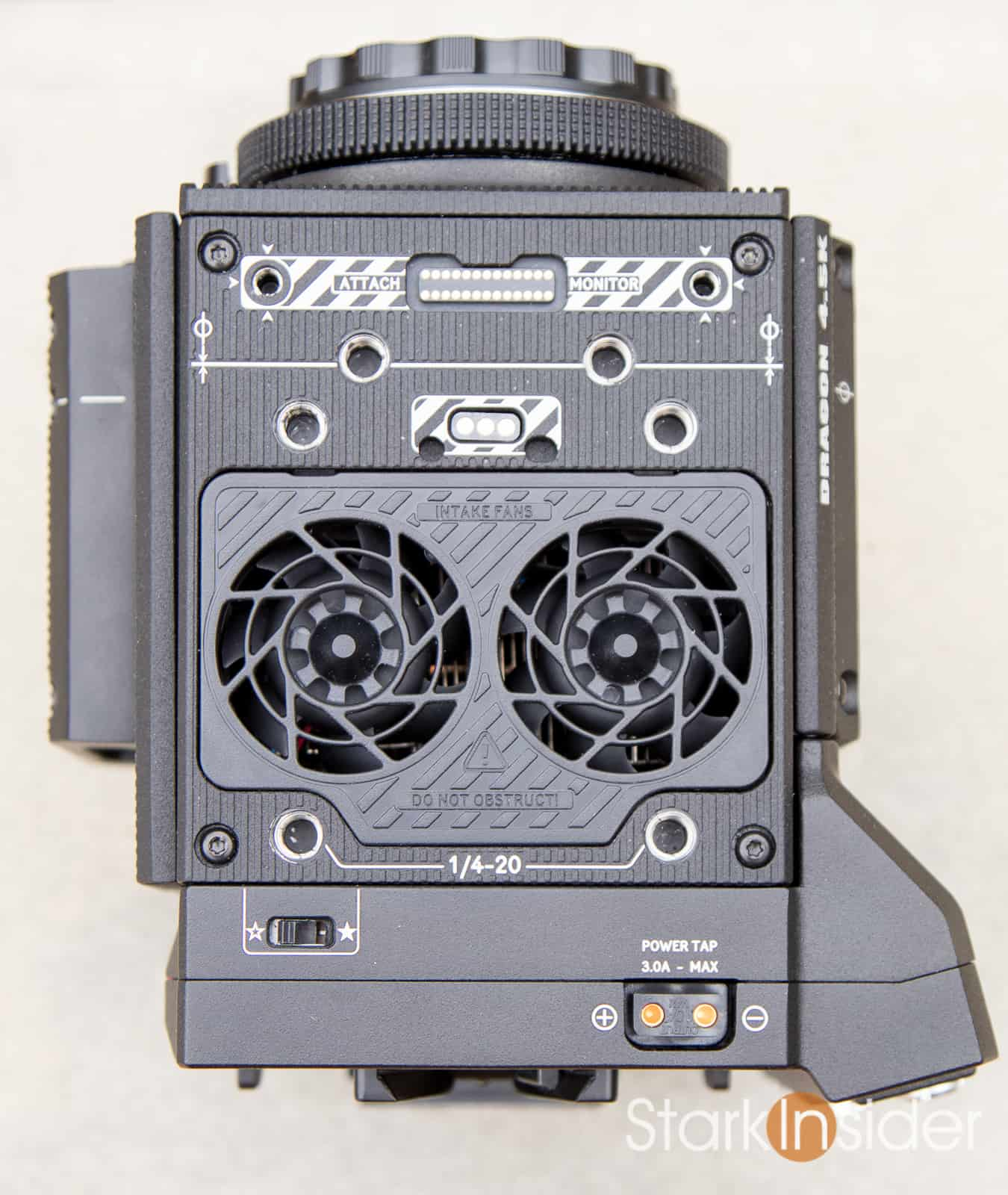 RED-Raven-Camera-Unboxing-Stark-Insider-8730