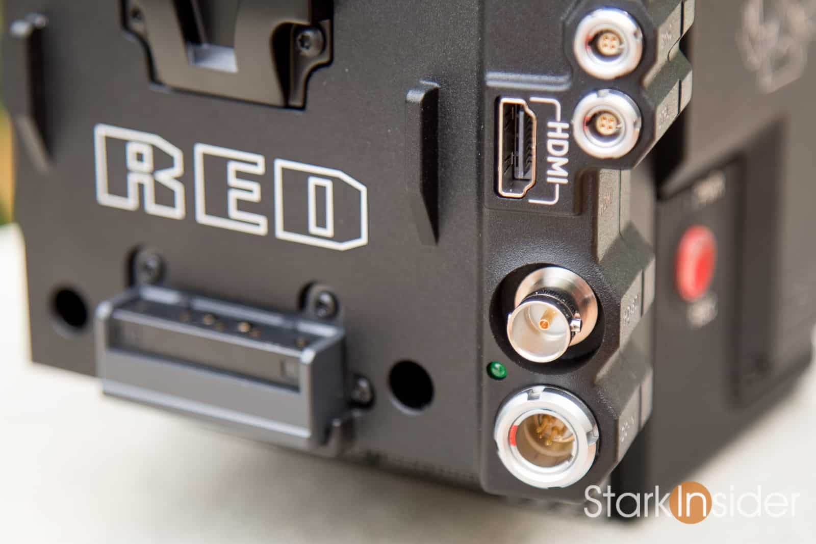 RED-Raven-Camera-Unboxing-Stark-Insider-8732