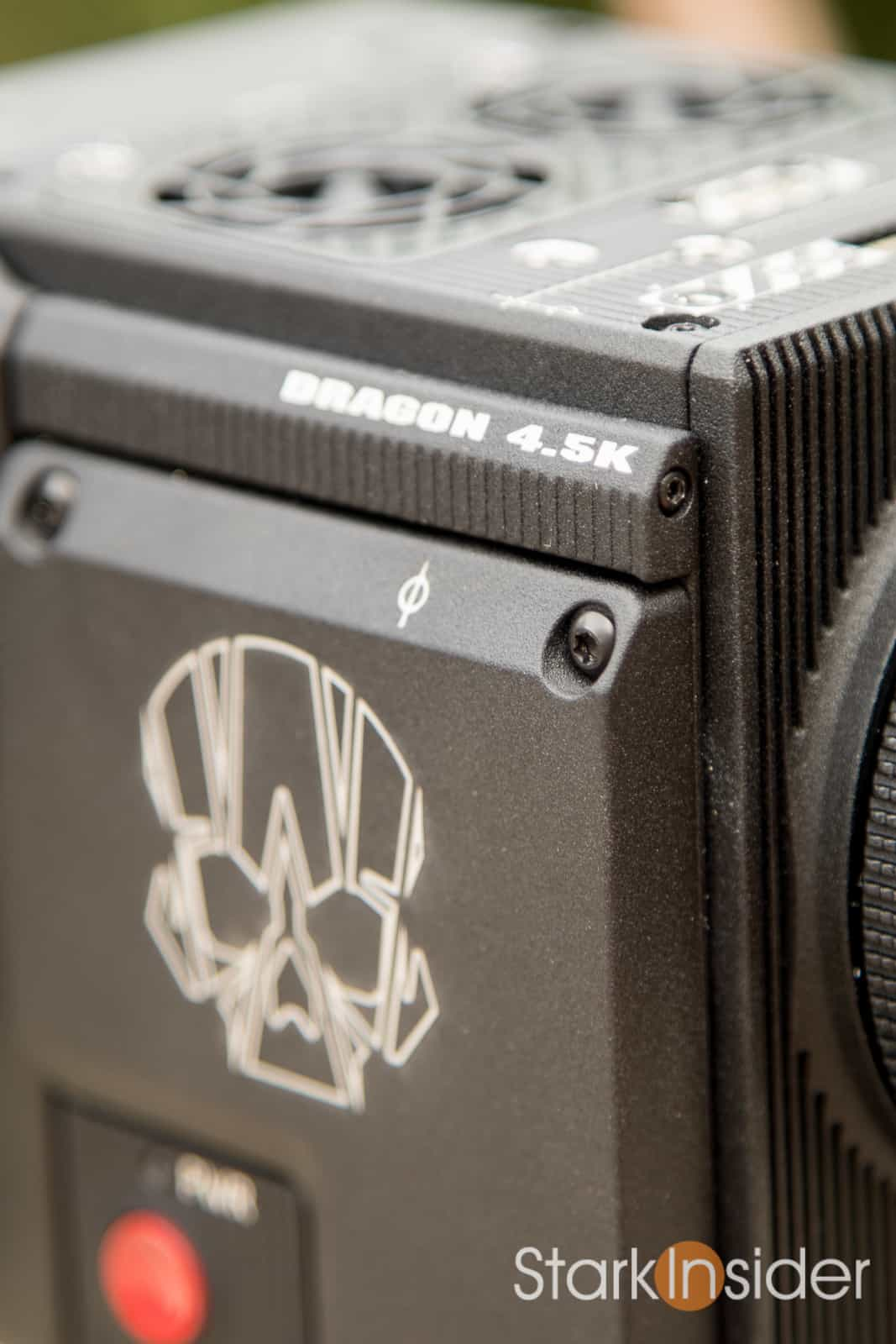 RED-Raven-Camera-Unboxing-Stark-Insider-8733