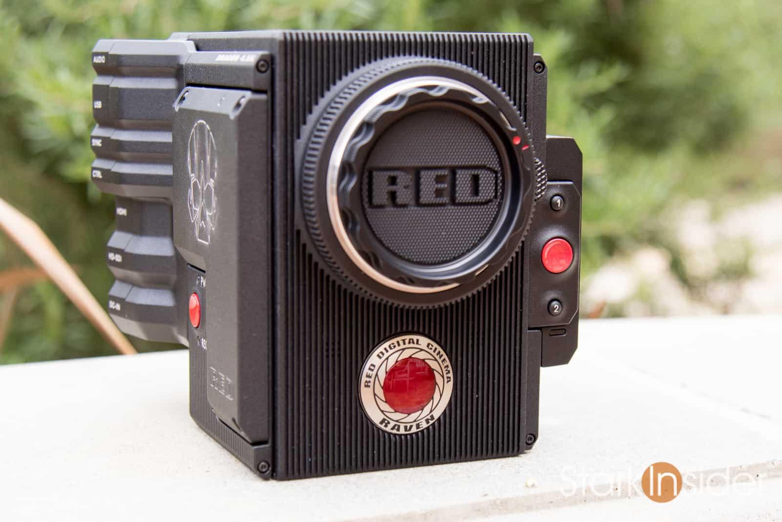 RED-Raven-Camera-Unboxing-Stark-Insider-8734