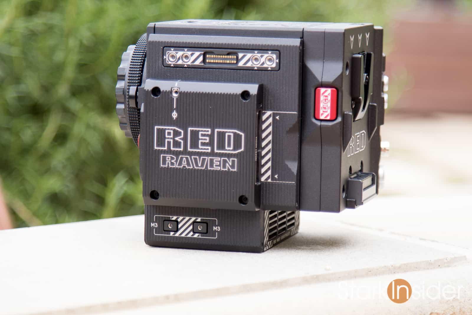 RED-Raven-Camera-Unboxing-Stark-Insider-8735
