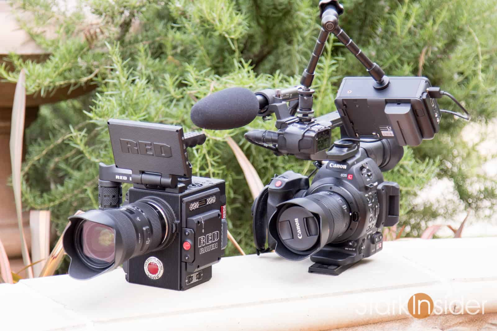 RED-Raven-Camera-Unboxing-Stark-Insider-8737