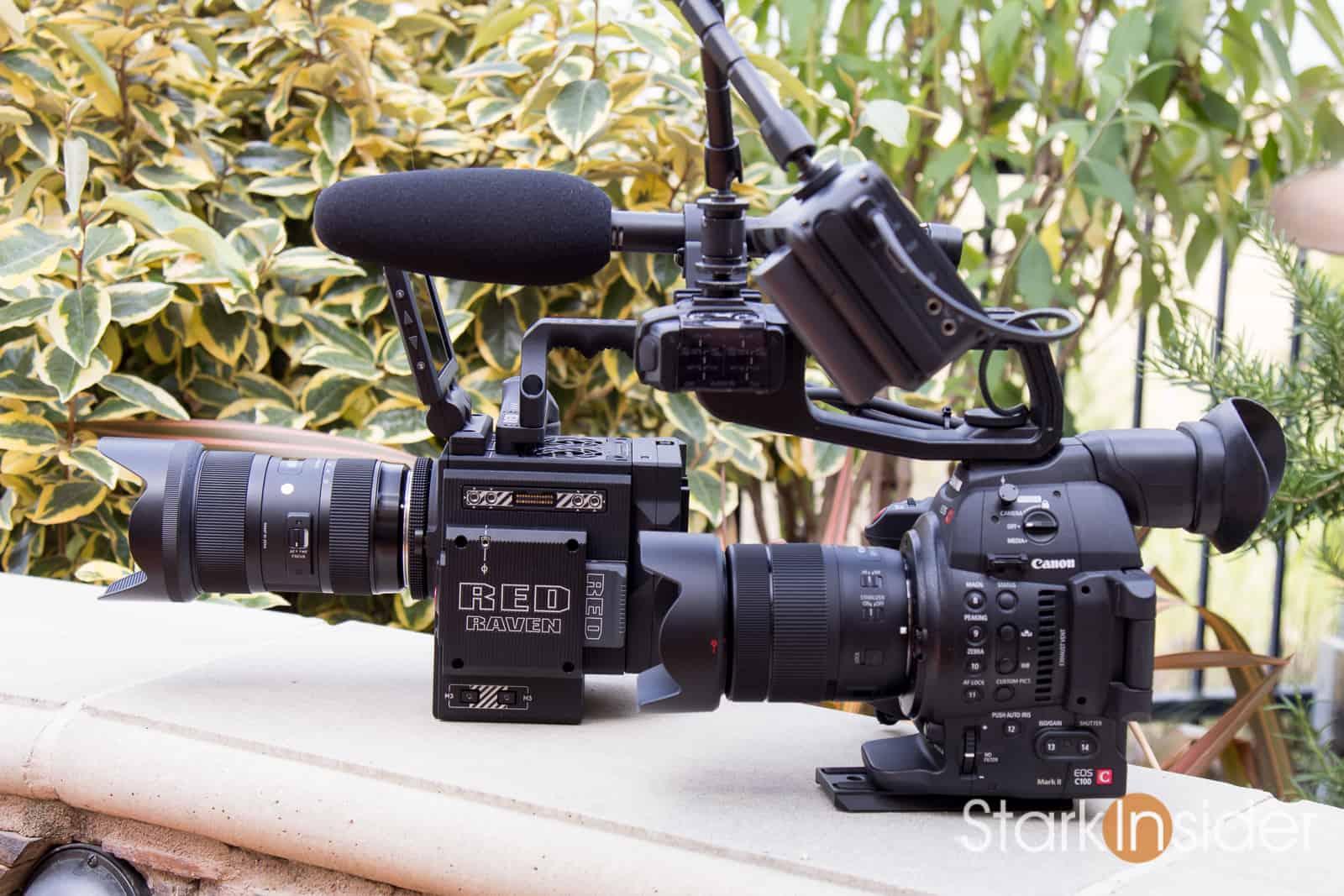RED-Raven-Camera-Unboxing-Stark-Insider-8738