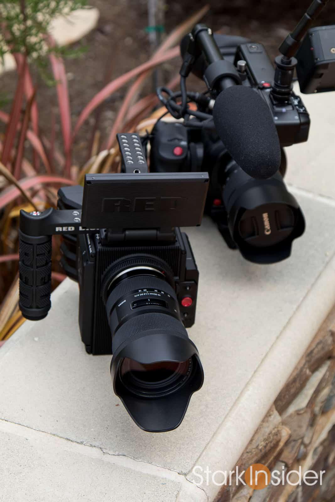 RED-Raven-Camera-Unboxing-Stark-Insider-8739