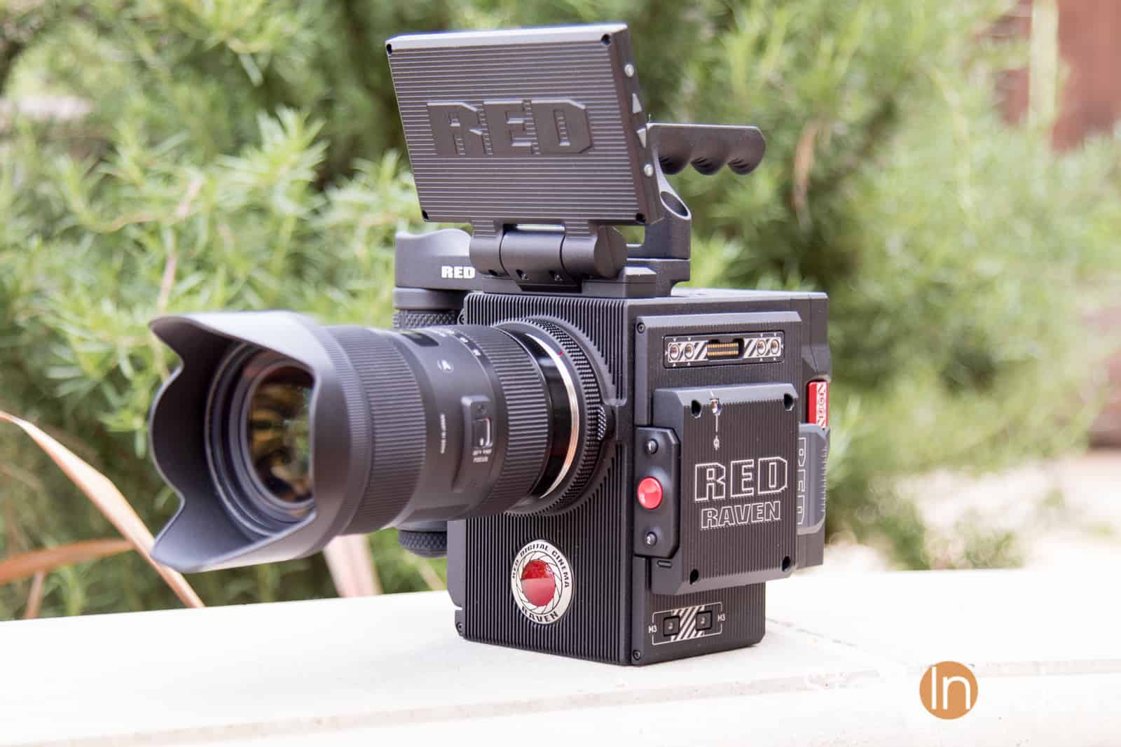 RED-Raven-Camera-Unboxing-Stark-Insider-8740