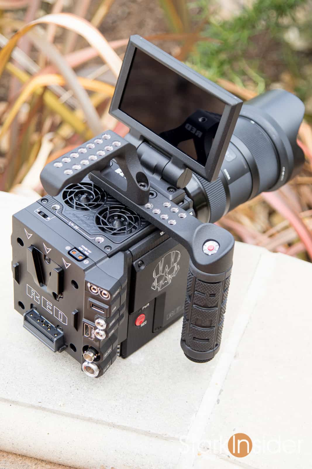 RED-Raven-Camera-Unboxing-Stark-Insider-8741
