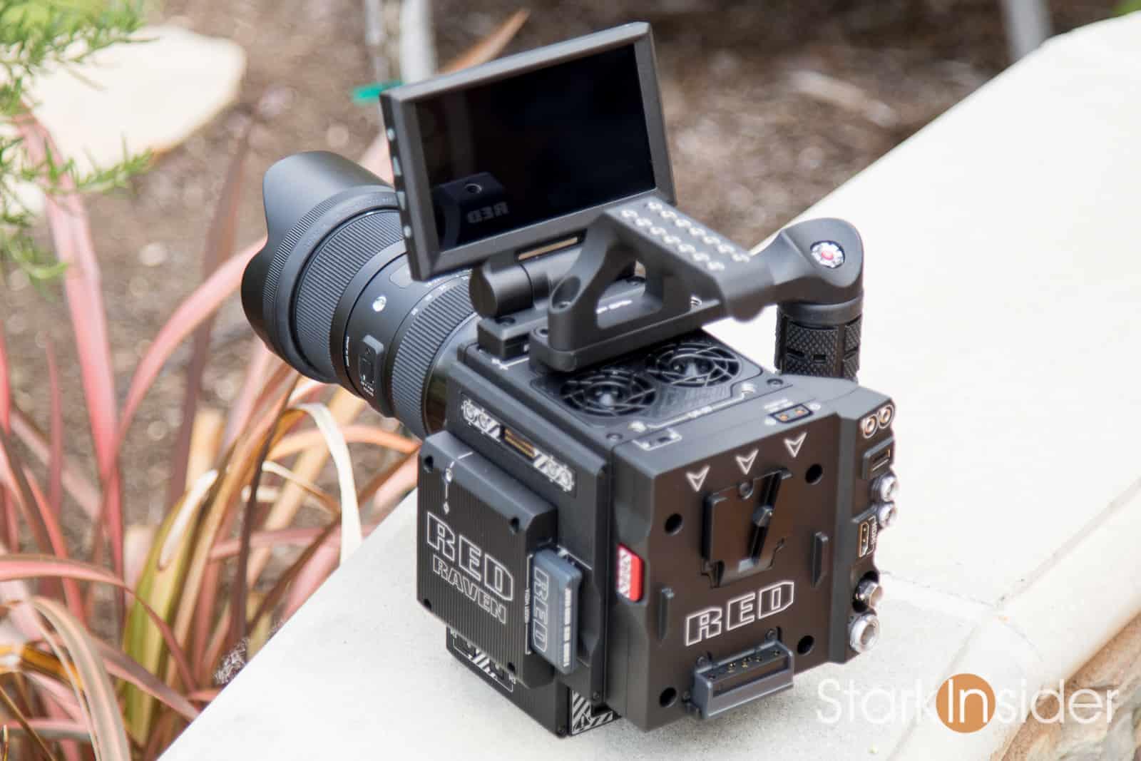 RED-Raven-Camera-Unboxing-Stark-Insider-8742