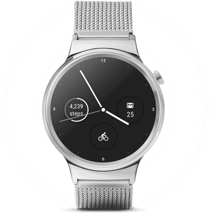 Android-Wear-2-0-Complications