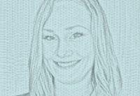 Jessica Oaks