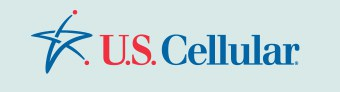 U.S. Cellular - Google Project Fi
