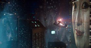 Blade Runner: Los Angeles in 2019