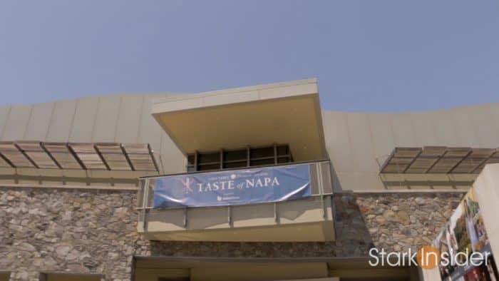 Napa News - Culinary Institute of America - CIA at Copia