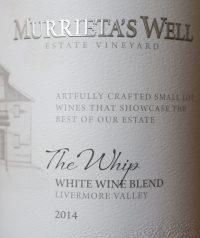 Murrietas-Well-The-Whip-Wine-Label-00953