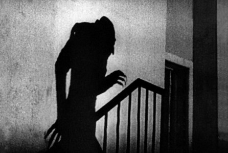 Nosferatu German Expressionism Influence on Modern Films