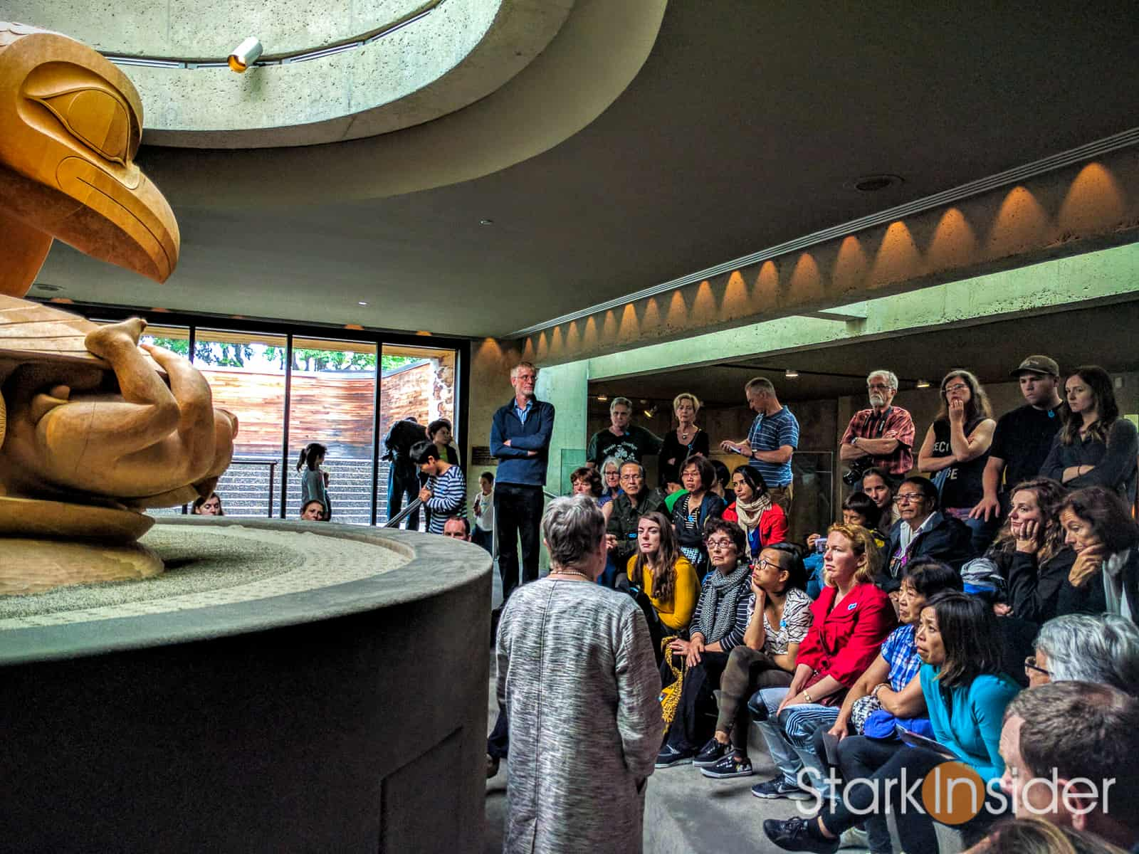 UBC-Museum-of-Anthropology-01
