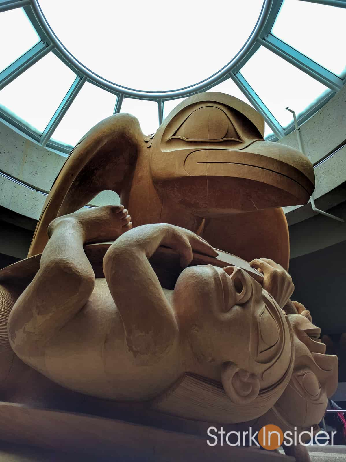 UBC-Museum-of-Anthropology-07