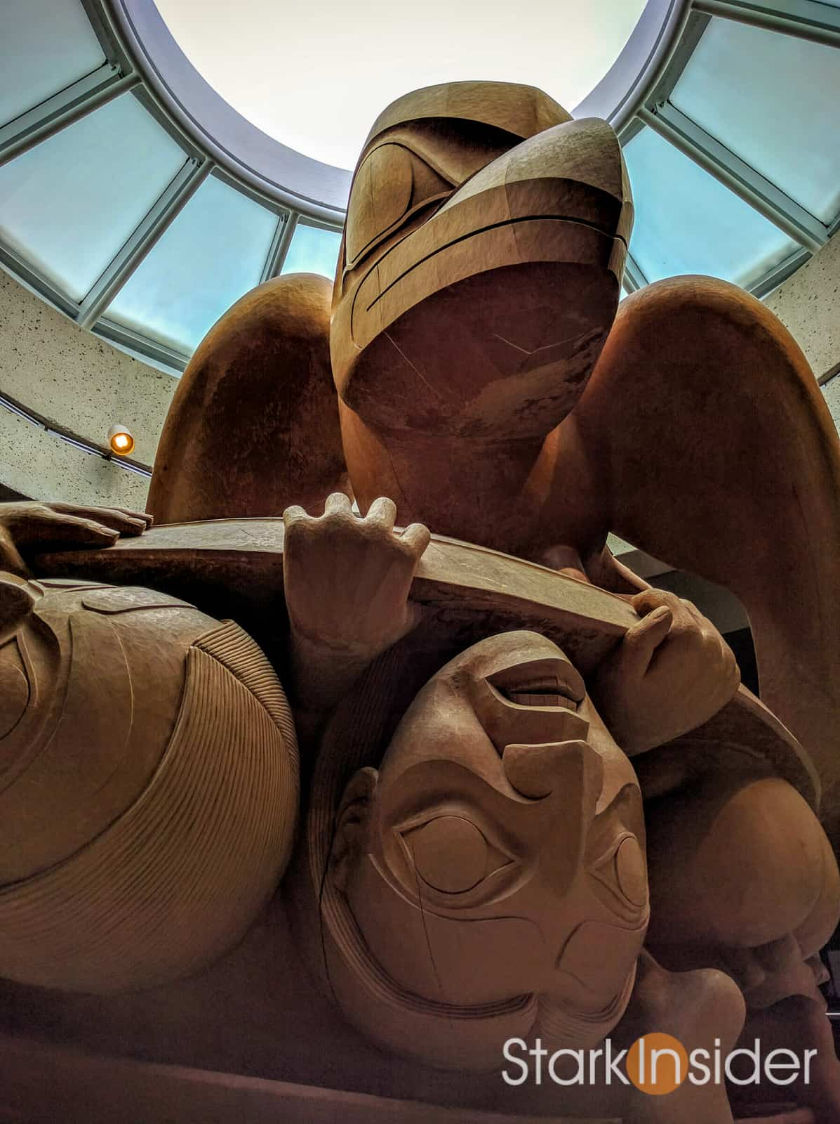 UBC-Museum-of-Anthropology-08
