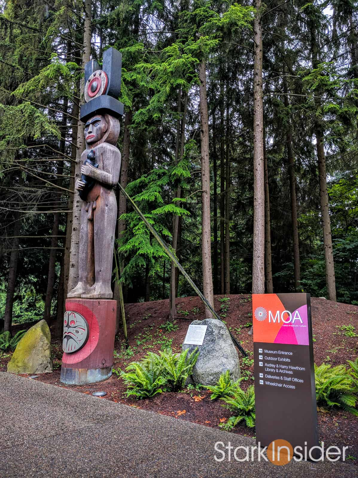 UBC-Museum-of-Anthropology-16