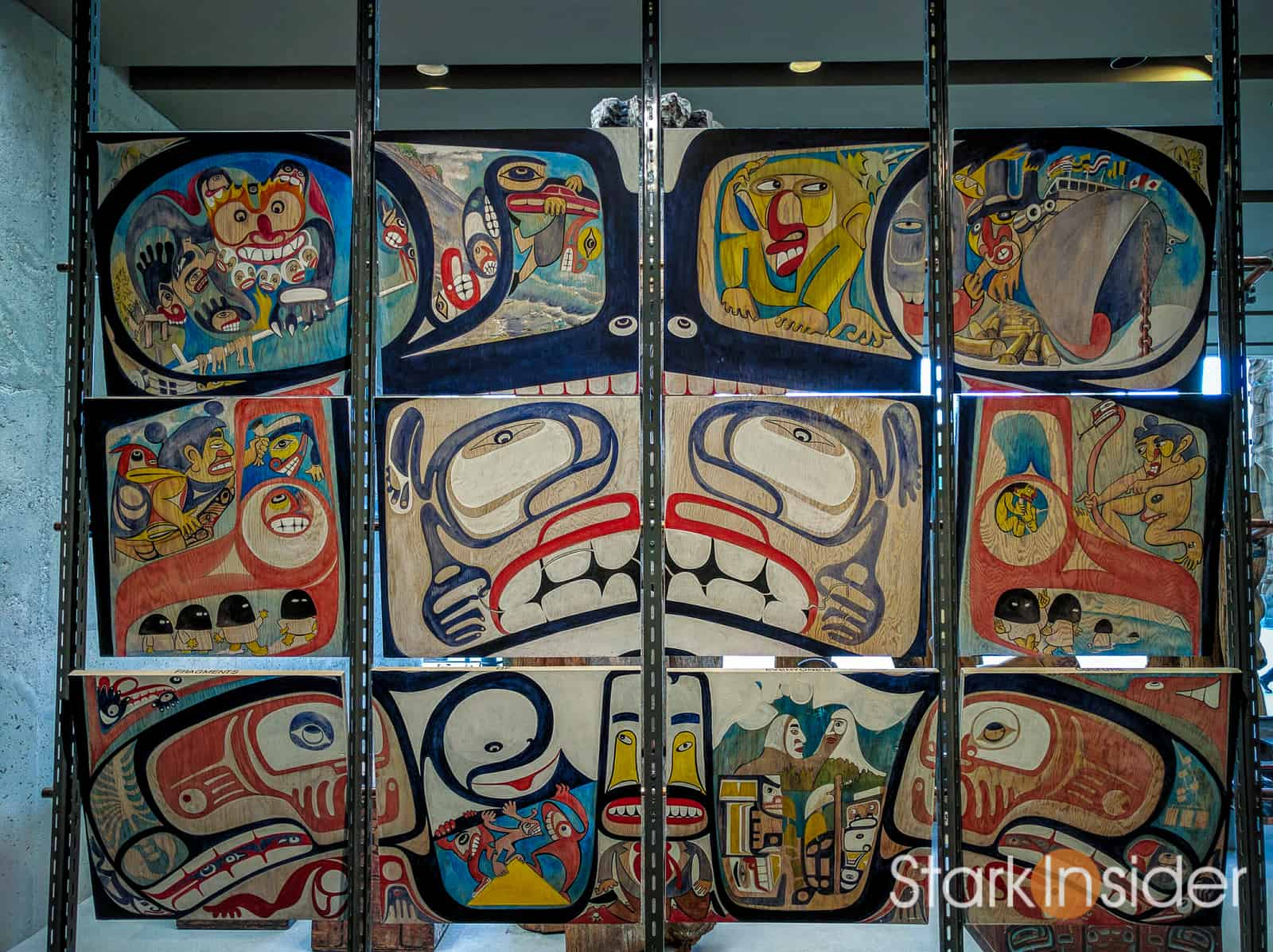 UBC-Museum-of-Anthropology-23