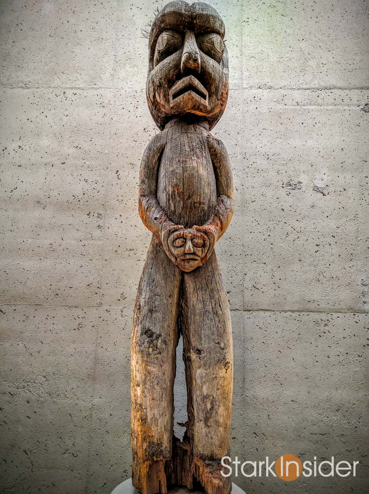 UBC-Museum-of-Anthropology-30
