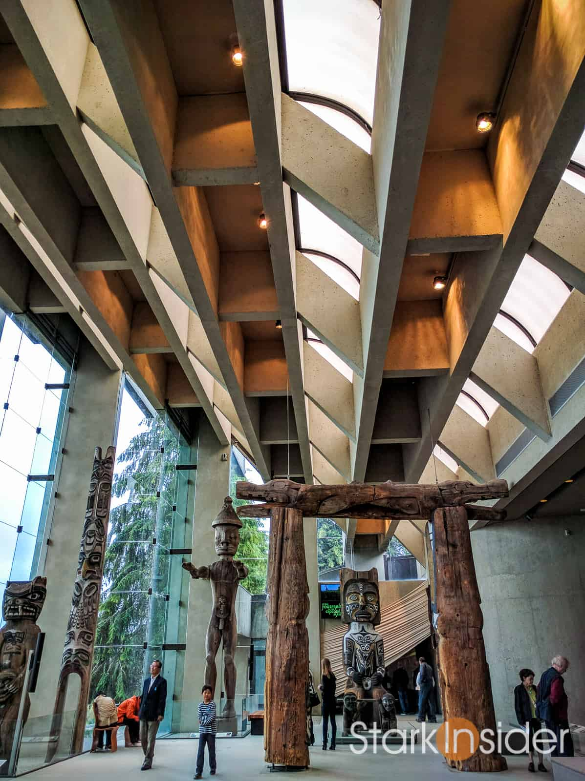 UBC-Museum-of-Anthropology-43