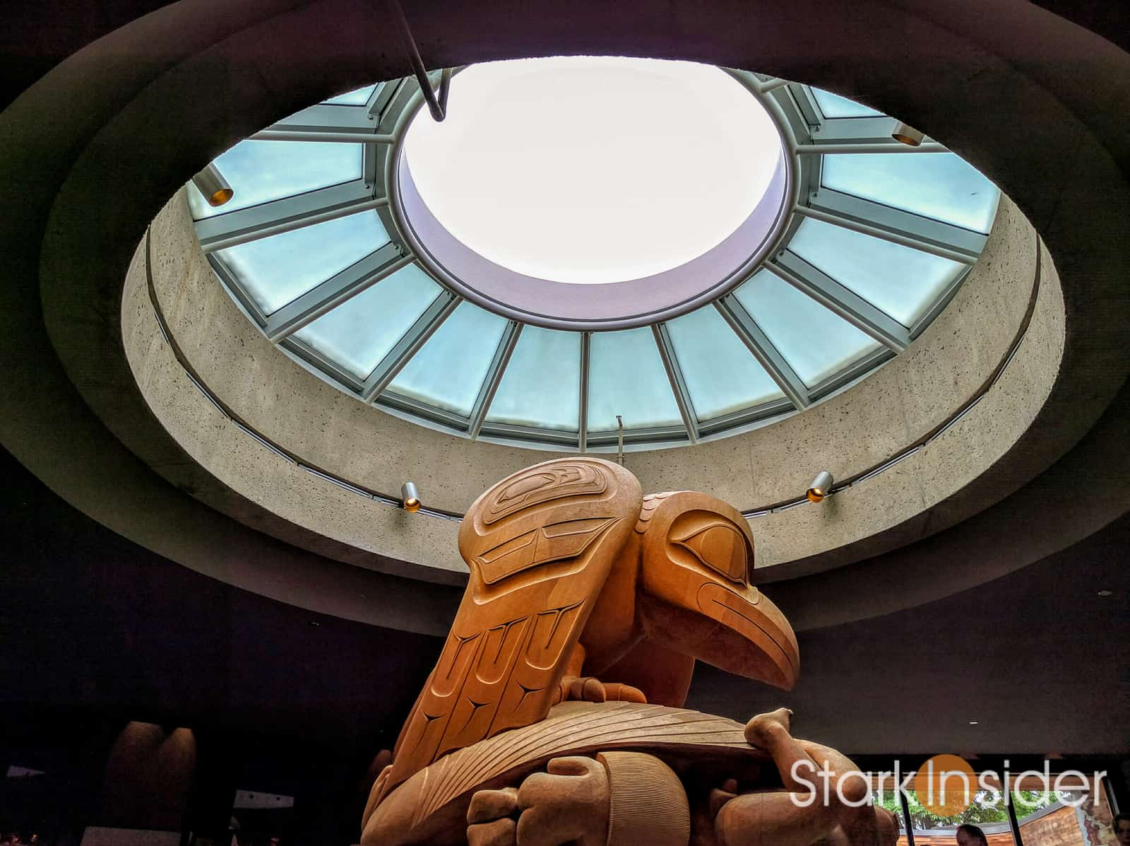 UBC-Museum-of-Anthropology-55-2
