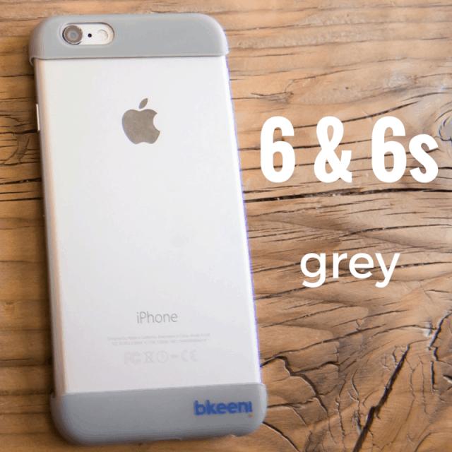 bkeeni for iPhone 6 & 6s