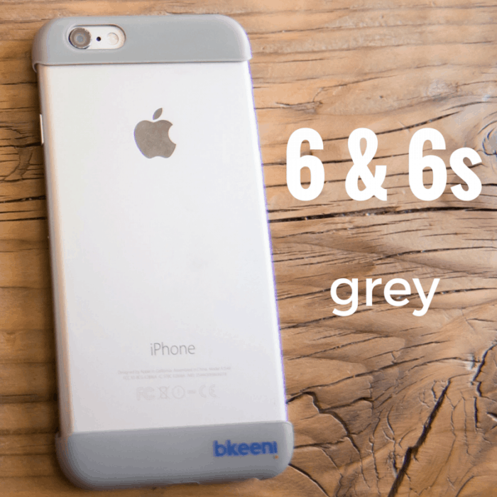 bkeeni for iPhone 6 & 6s